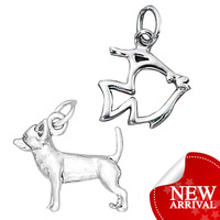 s925 SALE sterling silver charms wholesale