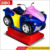 GM57 2018 new products playground kids electric car in guangzhou