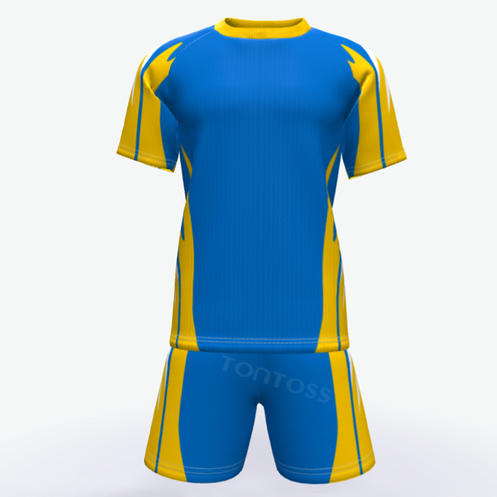 ce5566cde8b wholesale best quality sublimated custom football jersey sports soccer  jersey