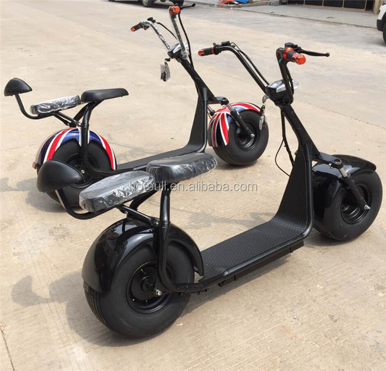 2017 haute qualit innovante lectrique harley scooter pour adultes scooter lectrique id de. Black Bedroom Furniture Sets. Home Design Ideas