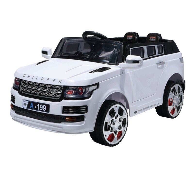 2015 newest kids ride on suv car with two seatstoy ride on cars for big kids buy classic ride on car for kidskids drivable kids on ride toy cars kids