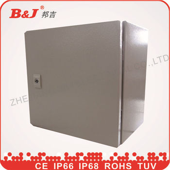 Electrical Panel Box Sizes Outdoor Boxes Distribution