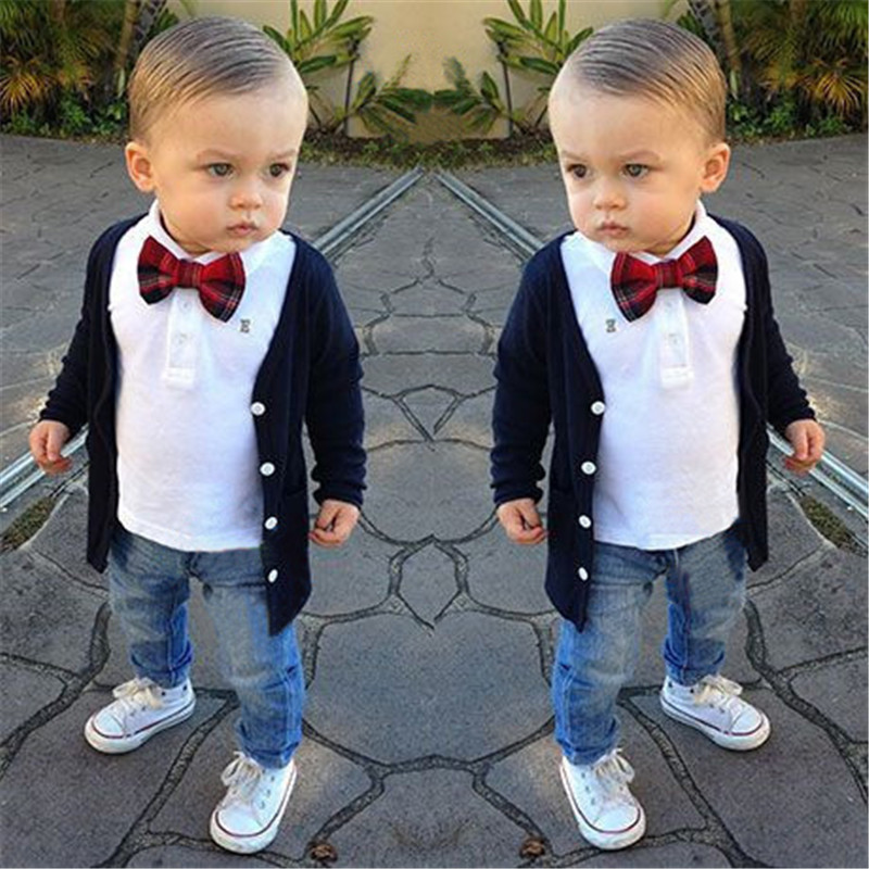 998f6be00 China Boys Dress Clothes, China Boys Dress Clothes Manufacturers and ...