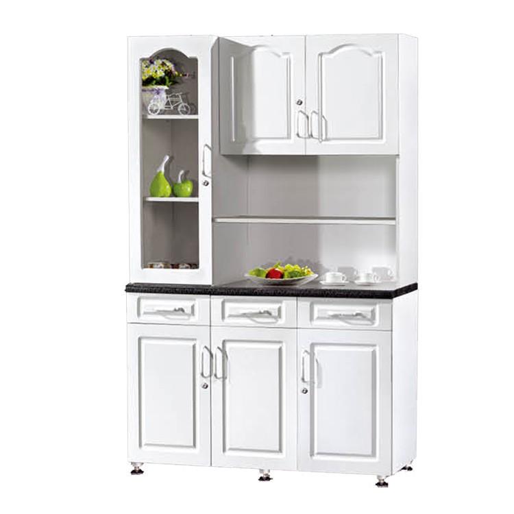 Aluminum Kitchen Sink : Price Aluminum Kitchen Cabinet With Small Sink - Buy Aluminium Kitchen ...