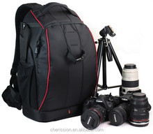 Cheap wholesale camera backpack,dslr camera bag