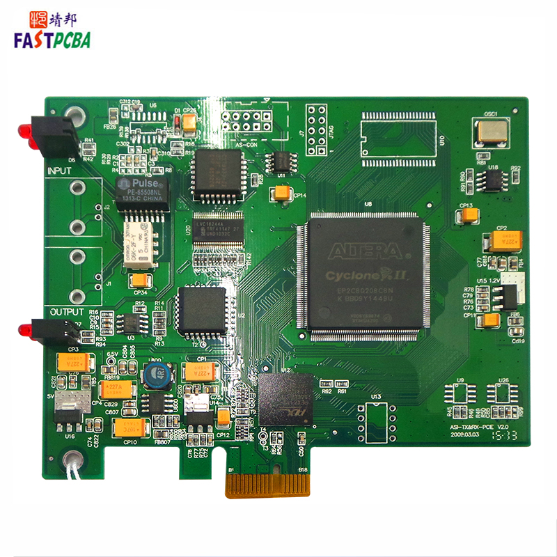 smt pcb,circuit board assembly,pcb assembly fabrication partssmt pcb, circuit board assembly, pcb assembly fabrication parts sourcing pcb prototype