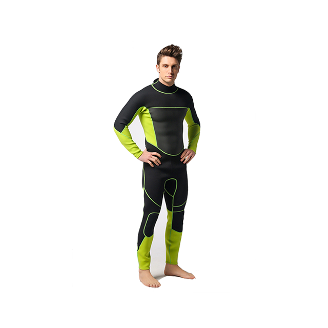 high quality diving suits factory sale directly water sports clothes