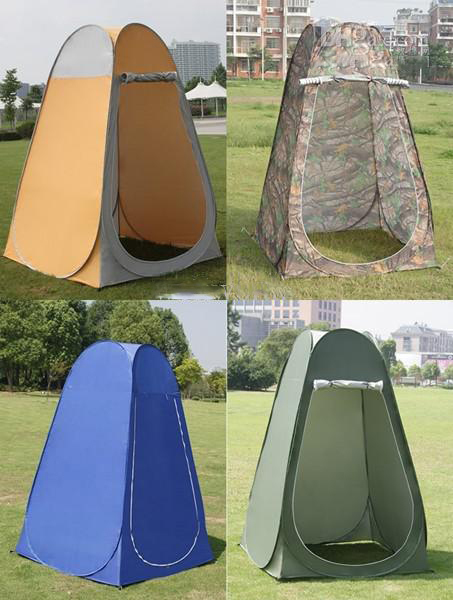 Hot-sale new portable folding pop up dressing changing room c&ing shower tent & Hot-sale new portable folding pop up dressing changing room ...
