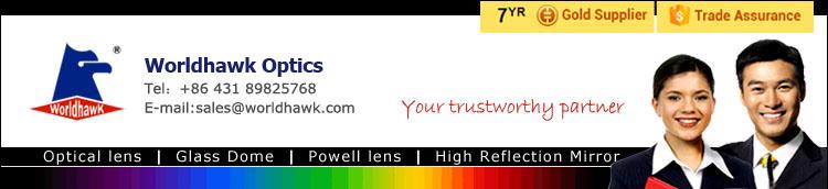 worldhawk lens