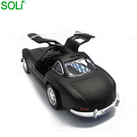 High Demand 1:47 Alloy Car Toys Pull-back Vehicle Die Cast Metal Toy Cars