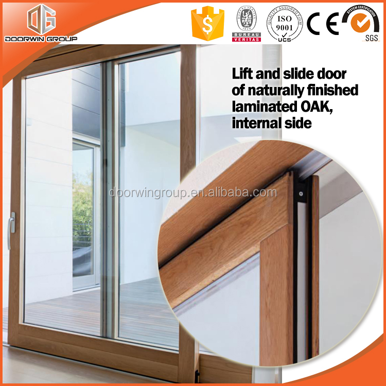 Japanese sliding security door window grill design by doors factory
