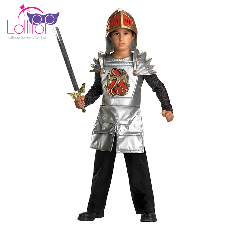 Halloween Outfits For Kids.Oem Accepted Knight Cosplay Costumes Boys Dressing Up Halloween Outfits For Kids Buy Halloween Outfits For Kids Halloween Outfits Kids Boys