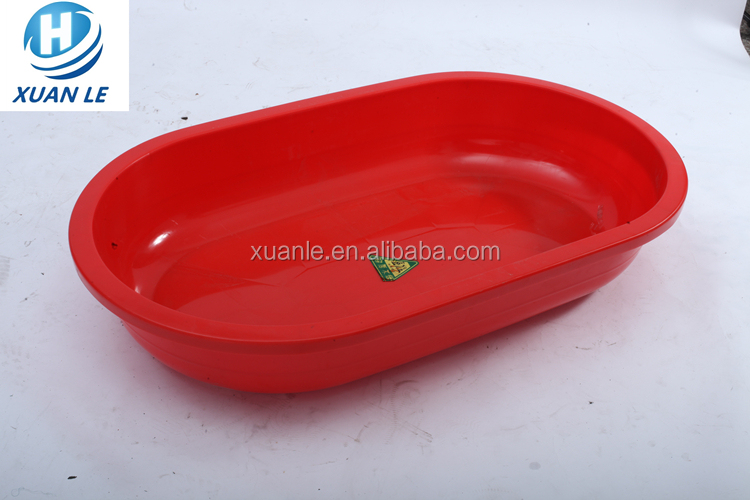 Plastic Basin And Sink, Plastic Basin And Sink Suppliers And Manufacturers  At Alibaba.com