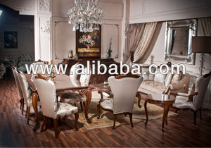 Turkey Antique Dining Set Manufacturers And Suppliers On Alibaba