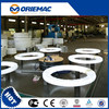 Four-Point Contact Ball Slewing Ring Bearing QNA683.25AF1-3