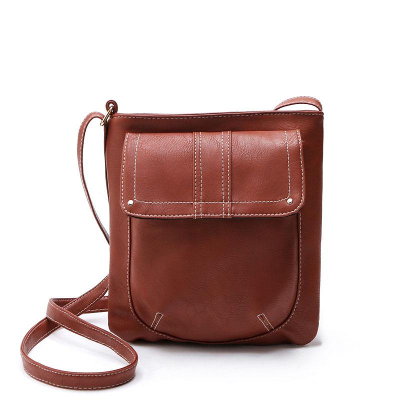 Get Quotations · Bolsos Mujer 2015 New Pochette Crossbody Bags For Women  Messenger Bags Sac A Main Designer Brand ed4db07ee0bfc