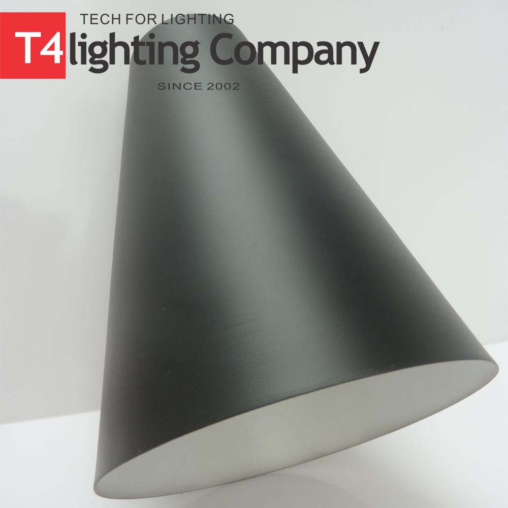 Oem contemporary metal japanese lamp shades for hotel buy lamp oem contemporary metal japanese lamp shades for hotel buy lamp shades for hoteljapanese lamp shadesmetal lamp shades product on alibaba aloadofball Images