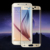 Phone Tempered Glass For Samsung Galaxy S7 Edge Tempered Glass Screen Protector