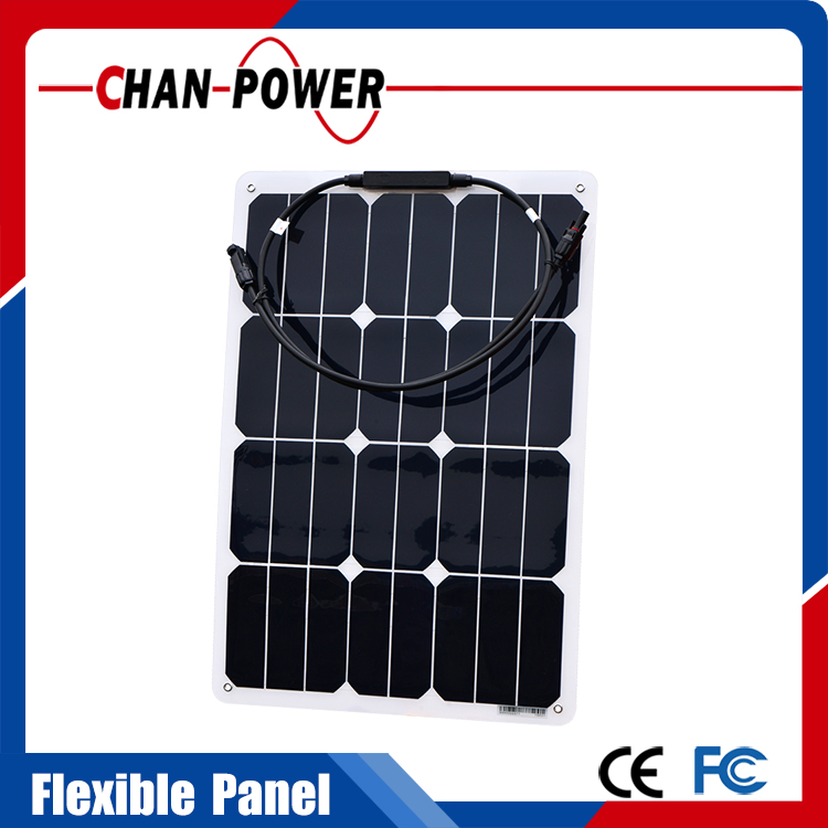 2017 Hot Sale folding 24v 1500w brushless PWM portable solar panel