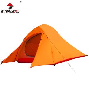 timeless design 319f5 27e2b tent shamiana for sale, tent shamiana for sale Suppliers and ...