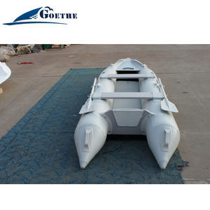 2014 beautiful!!! PVC/Hypalon Inflatable Kayak,2-passengers