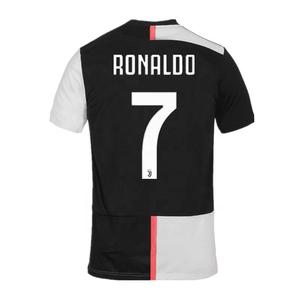 newest 2abf6 fb458 Custom Juventus Jersey, Custom Juventus Jersey Suppliers and ...