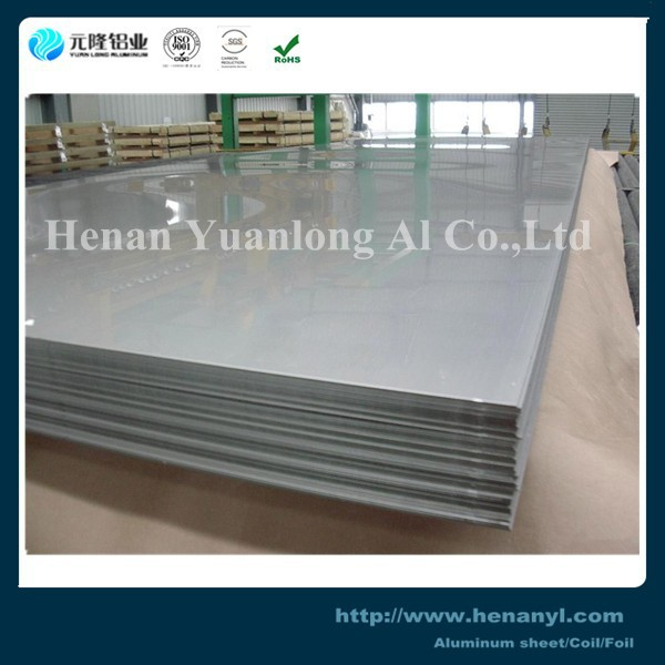 6061 T6 Aluminum Sheet Specification Buy 6061 T6