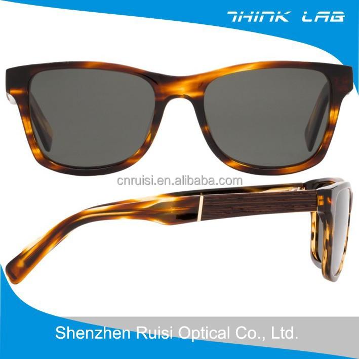 acetat katze 3 uv400 sonnenbrille mit laminiert holz tempel sonnenbrille produkt id 60142699226. Black Bedroom Furniture Sets. Home Design Ideas