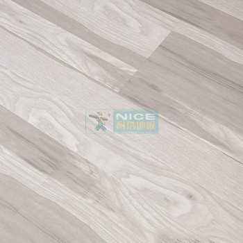 N2902 laminate floor denmark series smooth HDF 12mm hot sell manufacturer