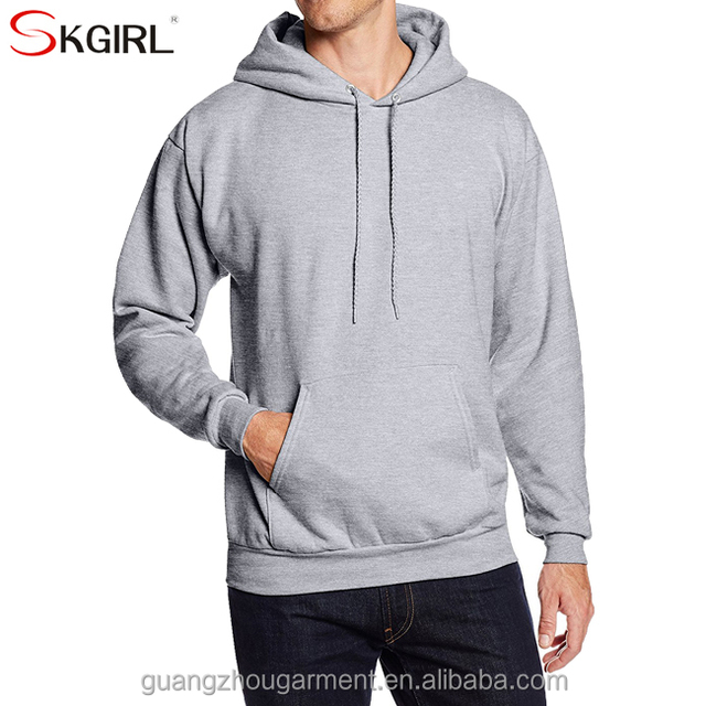 Buy Cheap China men's oem fleece pullover Products, Find China ...