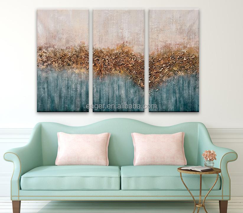 Venta al por mayor lo ultimo en cuadros modernos-Compre online los ...