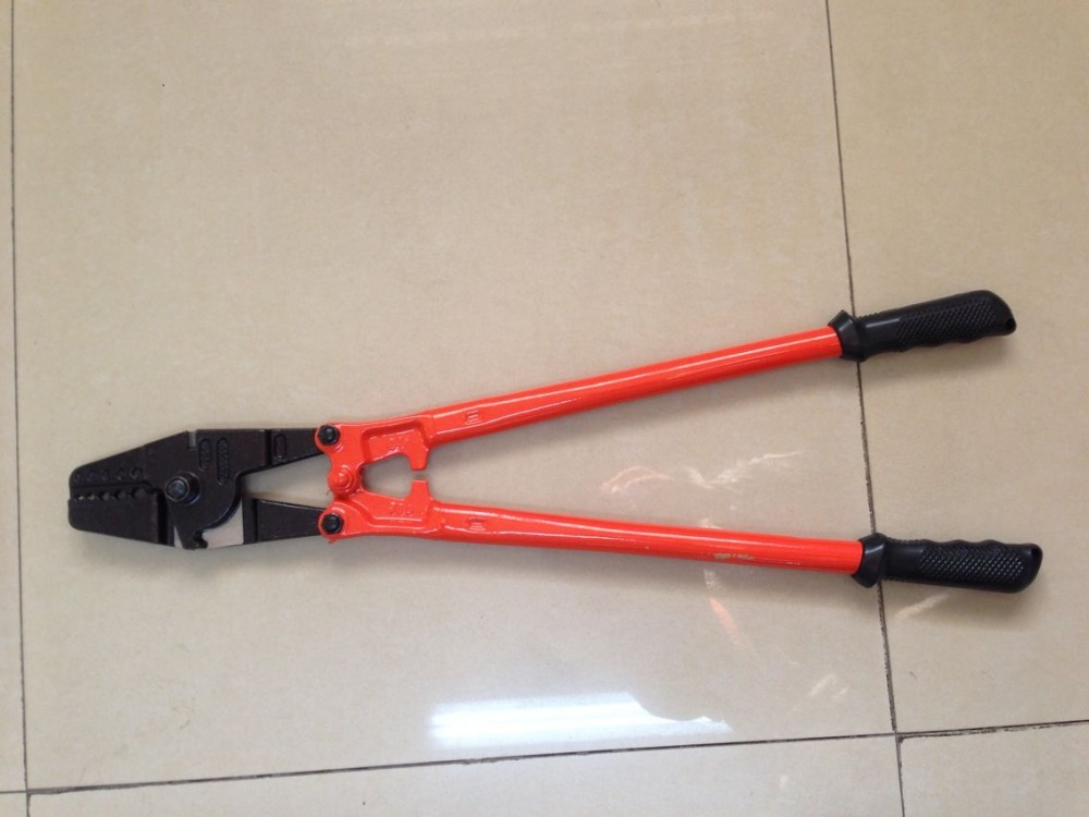 Swaging Tool Wholesale, Tools Suppliers - Alibaba