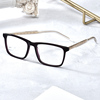 New model famous brands glasses frame