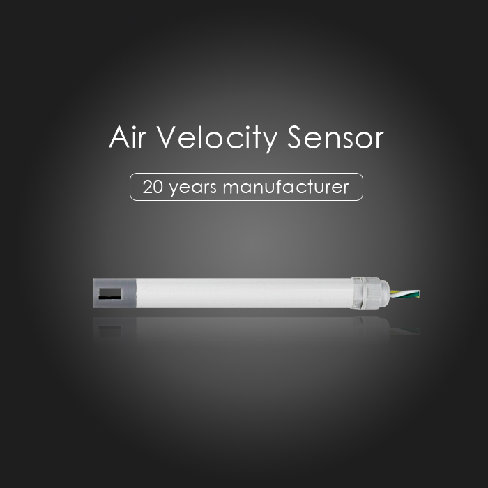 Application for security systems radar speed sensor with Consumption 0.3W