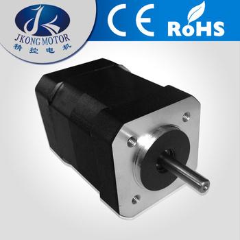 24v 42mm 3000rpm brushless dc motor jk42bls01 dc motor for 100000 rpm electric motor