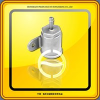 Investmengt Casting Stop Valve Body of Other Auto Parts