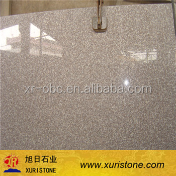 cheap granite slabs for sale,thin granite slabs