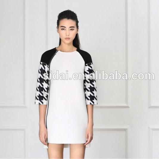 0dd775a14e221 مصادر شركات تصنيع فساتين آسوس وفساتين آسوس في Alibaba.com