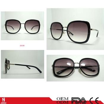 Change Eyeglass Frame Color : Hologram Sunglasses Color Change Frame - Buy Logo ...