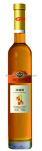 Apple orange Apricot fruit wine Alcohol Beverage Alcopop juice wine