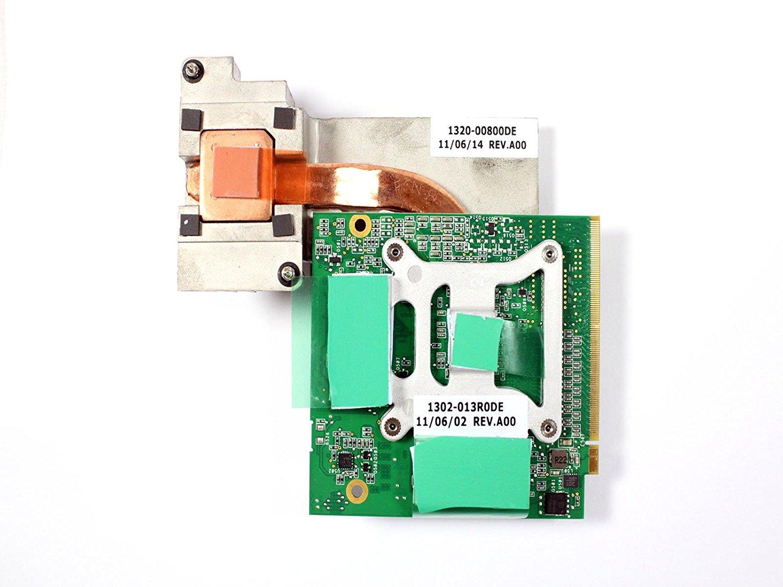 Dell XPS 410 NVIDIA GeForce 7900 GTX Graphics Treiber
