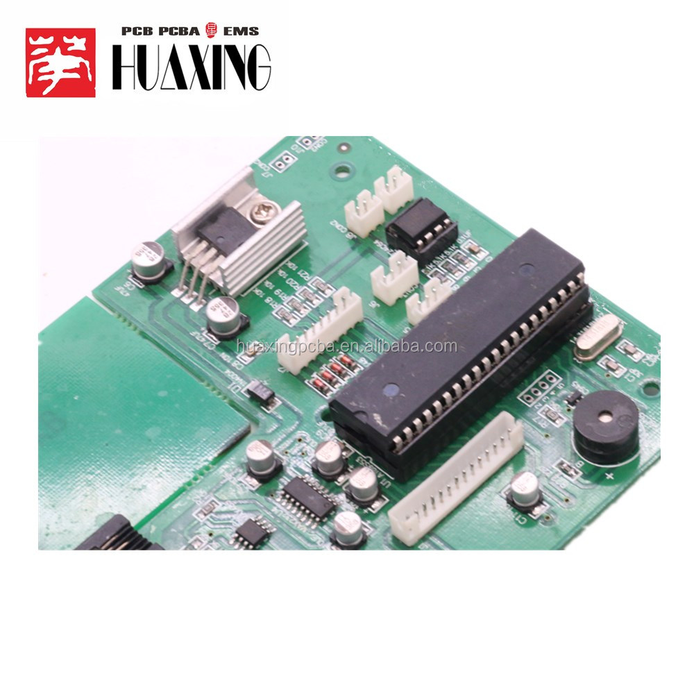 Board Assembly Pcb Manufacturer Wholesale Circuit Assemblyelectronic Product On Alibabacom Suppliers Alibaba