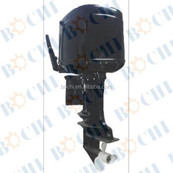 4 Stroke 60hp Diesel Outboard Motor For Sale Buy