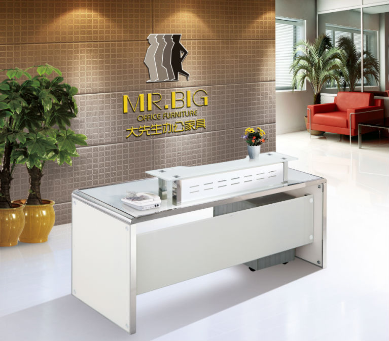 front desk desksmall reception desks mrqt05 buy front desk desksmall reception desks product on alibabacom