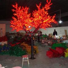Christmas Mountain Tree Stand