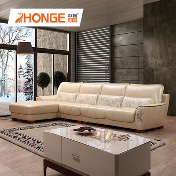 Astounding Living Room Corner Pure Leather Cheap Luxury New Model Leather Sofa Buy New Model Leather Sofa Luxury Leather Sofa Cheap Leather Sofa Product On Lamtechconsult Wood Chair Design Ideas Lamtechconsultcom
