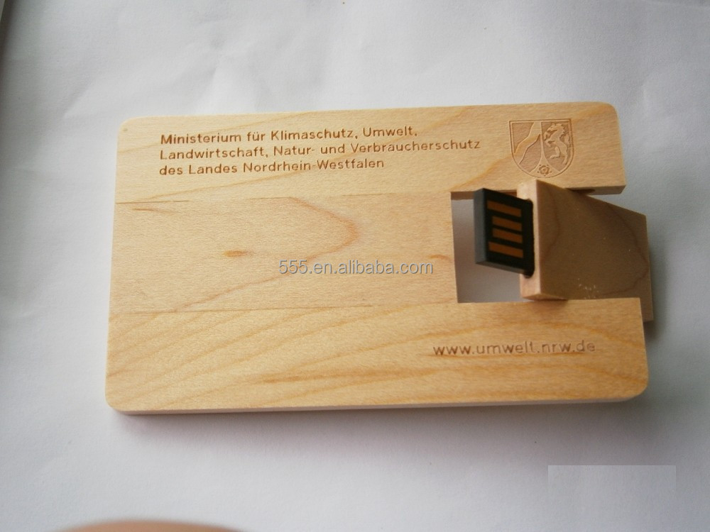 1000gb usb 4.0 flash drive,1 dollar usb flash drive