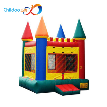 Bouncy Castle Blower Pictures Images Photos A Large Number Of