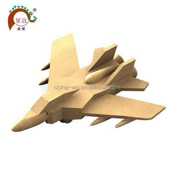 Model Wooden Toy Plane Flying Toy Plane Buy Toy Plane Model Making Toy Wooden Plane Toy Product On Alibaba Com