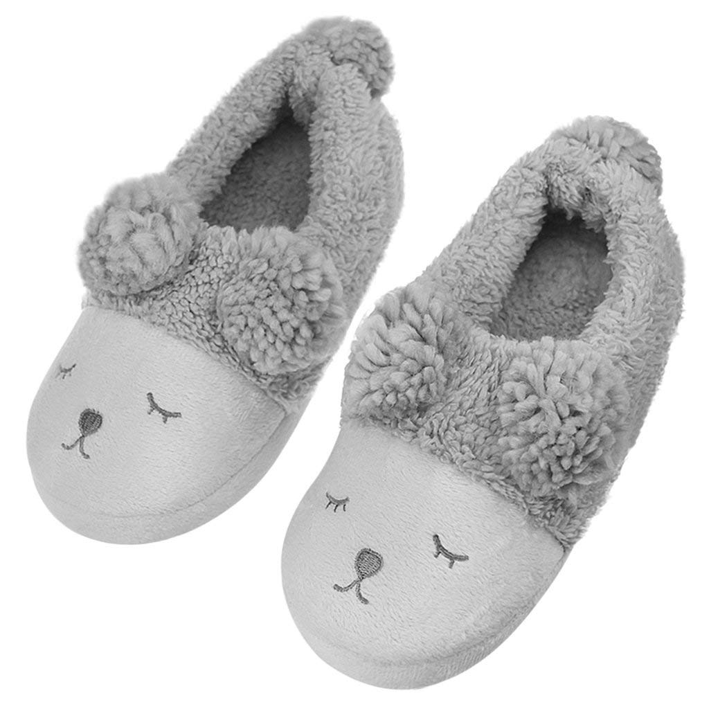 Cheap Plush Slippers, find Plush Slippers deals on line at Alibaba.com